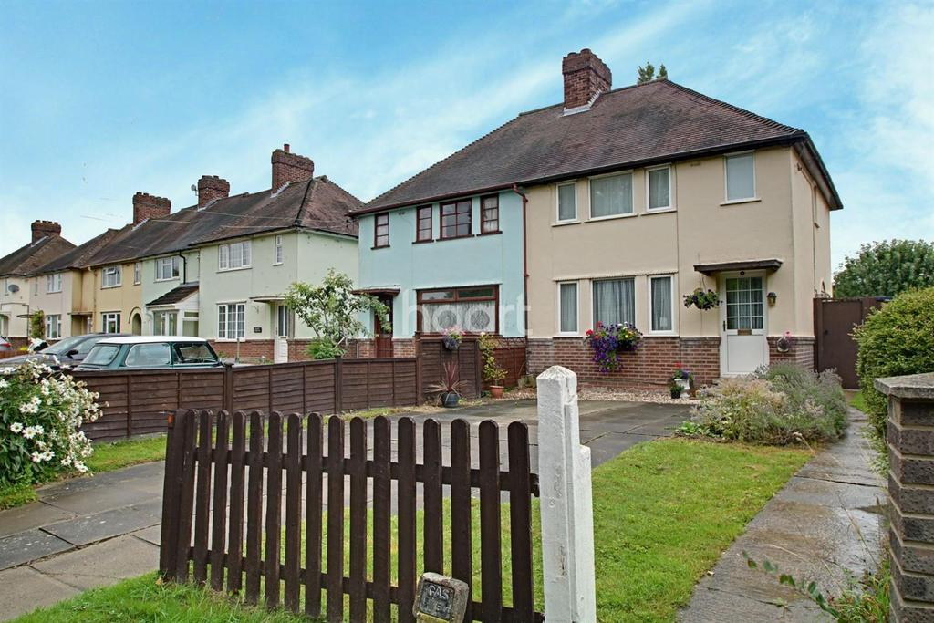 3 Bedrooms Semi Detached House for sale in High Street, Teversham