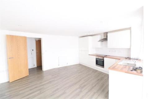 2 bedroom flat to rent - Dalymond Court, Edward Street