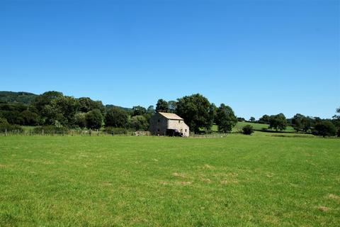 2 bedroom detached house for sale - Low Pastures Barn, Redmire, Leyburn, DL8 4DY