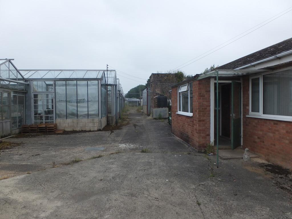 Land Commercial for sale in Winchcombe Road Nurseries , 90 Winchcombe Road