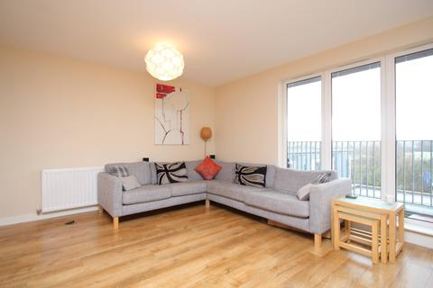 2 bedroom flat to rent - Kimmerghame Terrace, Fettes, Edinburgh, EH4 2GG