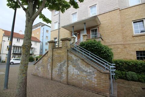 2 bedroom apartment to rent - Waters Edge, Portishead