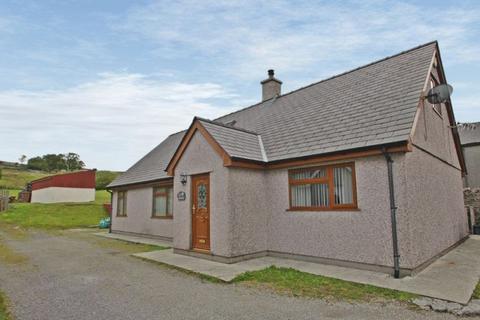 4 bedroom cottage for sale - Deiniolen, Gwynedd