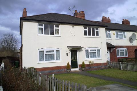2 bedroom flat to rent - Hardcastle Avenue, Chorlton
