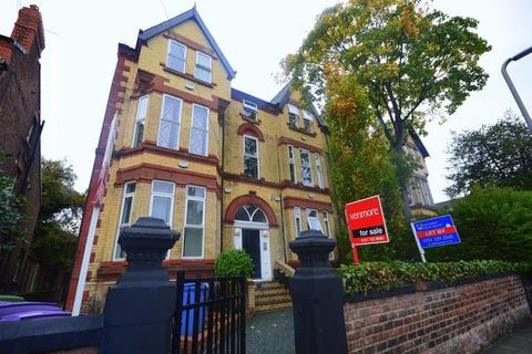 1 bedroom apartment for sale - Ivanhoe Road, Aigburth