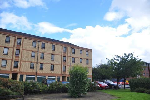 2 bedroom flat to rent - Middlesex Gardens, Flat 2/1, Kinning Park, Glasgow, G41 1EL