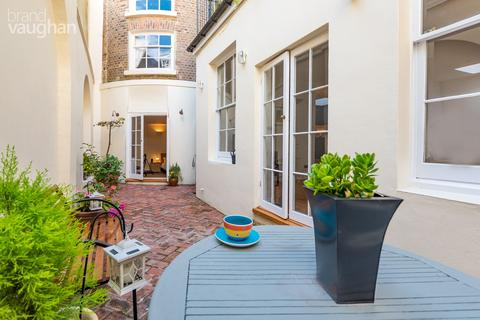 3 bedroom apartment for sale - Eastern Terrace, Brighton, BN2