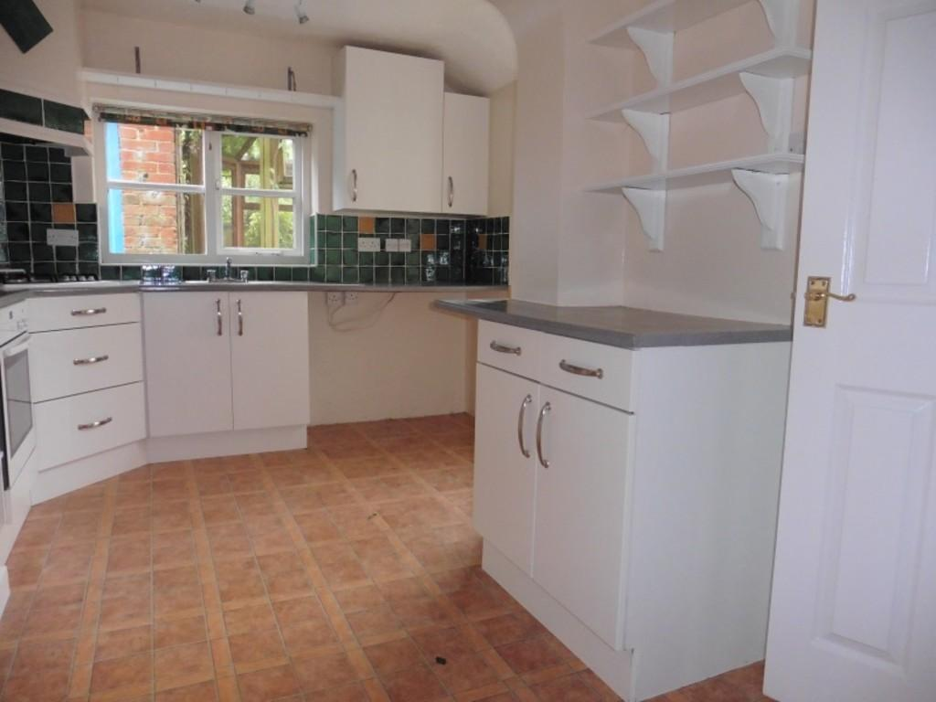 Property To Rent In Sixpenny Handley