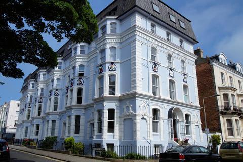 2 bedroom apartment for sale - St Martin's Avenue, Scarborough