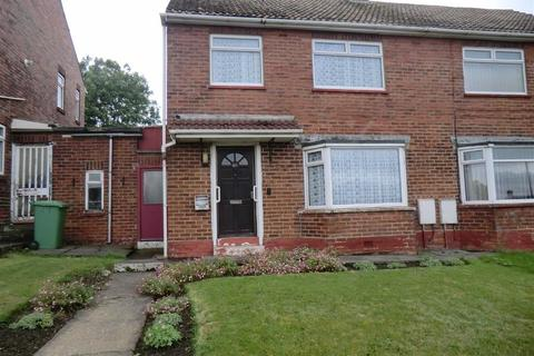 3 bedroom semi-detached house for sale - 46, Litchfield Road, West Cornforth