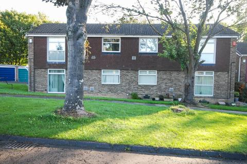 Latest Property For Sale In Fenham
