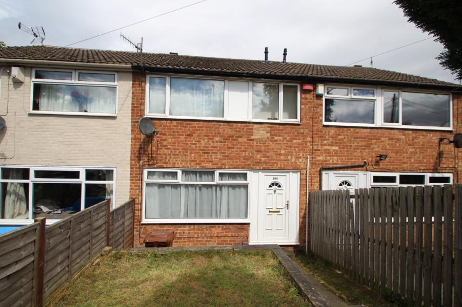Broad lane bramley leeds ls13 2jt 3 bed terraced house for Perfect kitchen bramley