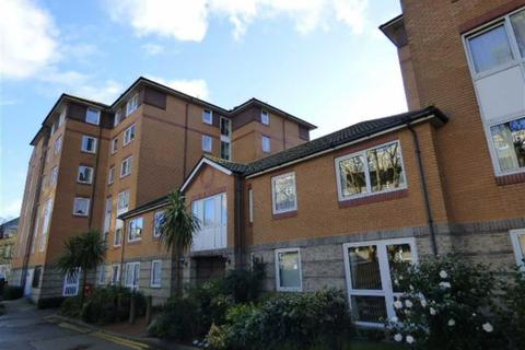 2 bedroom retirement property for sale - St Peters Road, Town Centre, Bournemouth, Dorset, BH1