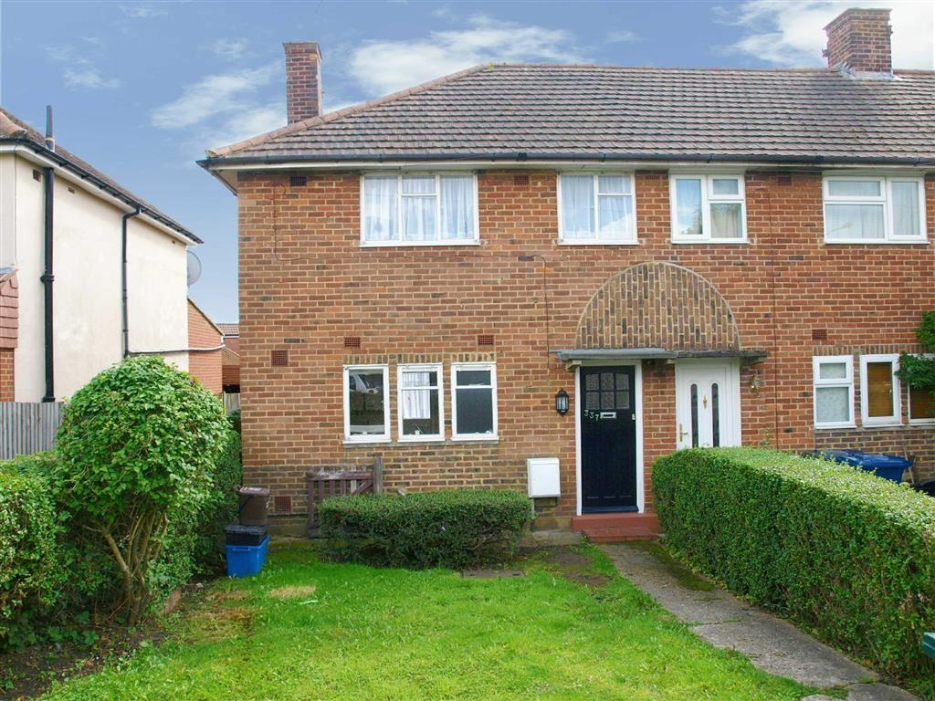 3 Bedrooms House for sale in Mays Lane, Barnet, Hertfordshire
