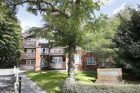1 bedroom flat to rent - Cedar Close, London