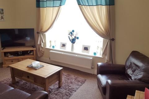 1 bedroom flat to rent - Woodfield Street, Morriston, SA6 8AL