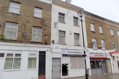 2 bedroom terraced house for sale - Gibbon Road, Nunhead, London , SE15 3XE