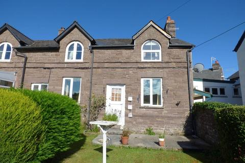 Latest Properties For Sale In Monmouthshire