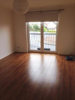 2 bedroom flat to rent - Lochranza Court, Carfin, Motherwell, North Lanarkshire