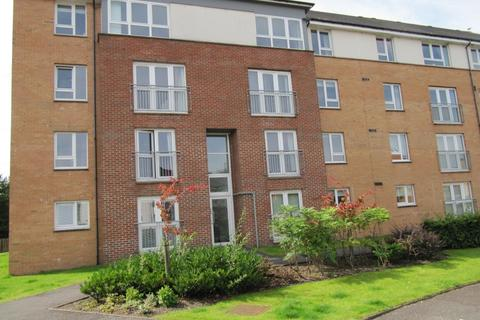 2 bedroom flat to rent - 24 Caledonia Street, Flat 0/2, Clydebank, G81 4ER