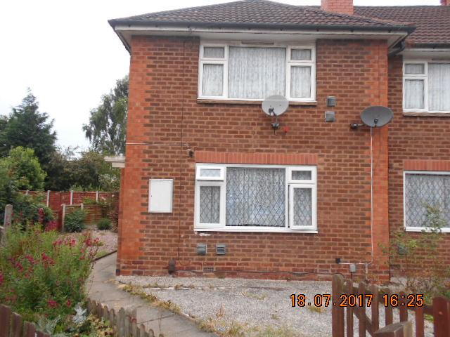 4 Bedrooms End Of Terrace House for sale in Dewhurst Croft, Stechford, Birmingham B33