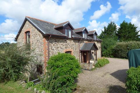 4 bedroom character property for sale - Stoney Cross, Bideford