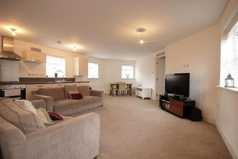 2 bedroom apartment for sale - Black & Amber Way, Hull