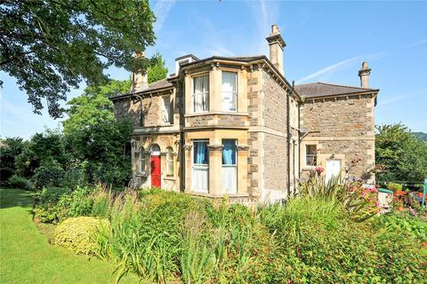 3 bedroom flat for sale - Wells Road, Bath, BA2