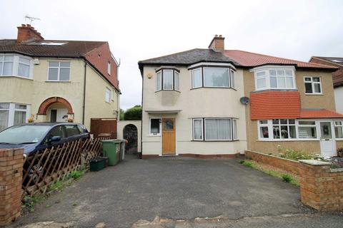 3 bedroom semi-detached house for sale - Forest Road, Sutton