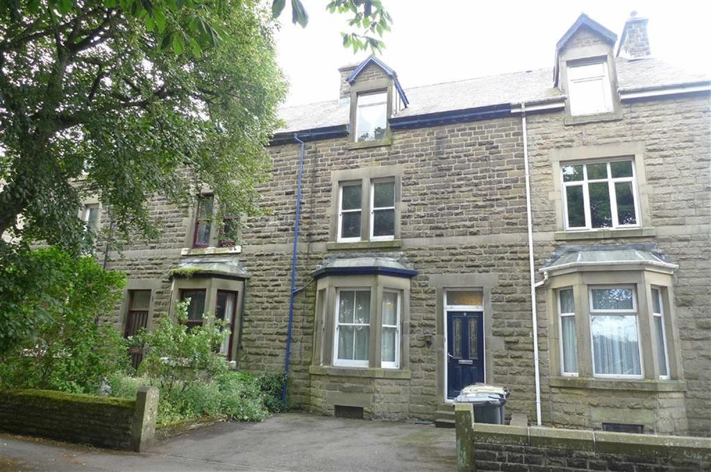 5 Bedrooms Terraced House for sale in Heath Grove, Buxton, Derbyshire