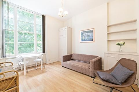Studio to rent - Craven Hill, Bayswater, London, W2