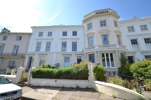 4 bedroom terraced house for sale - The Strand, Bideford