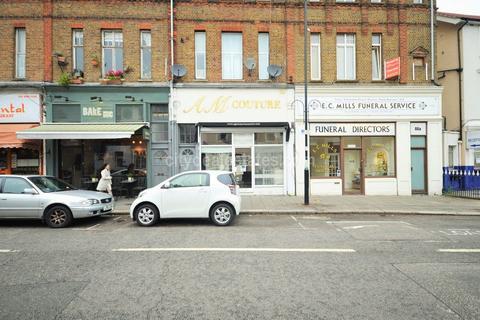 Shop for sale - Churchfield Road, London W3 6DH