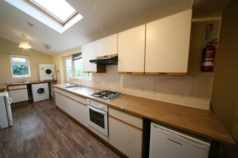 7 bedroom terraced house to rent - Kennington Avenue, Bishopston, Bristol