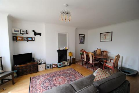 2 bedroom apartment to rent - Whatley Road, Clifton, Bristol