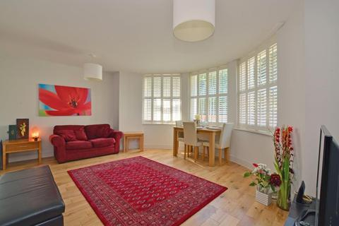 1 bedroom flat to rent - Lewisham Hill, London, SE13