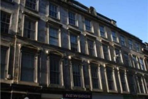 1 bedroom flat to rent - Queen Street, City Centre, Glasgow