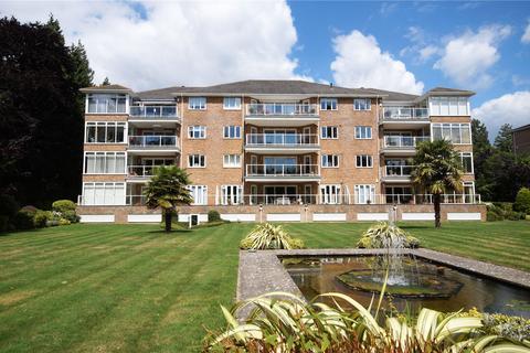 3 bedroom flat for sale - Balcombe Road, Branksome Park, Poole, Dorset, BH13