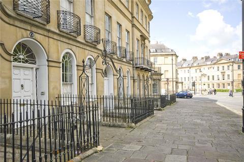 3 bedroom apartment to rent - Sydney Place, Bath, Somerset, BA2