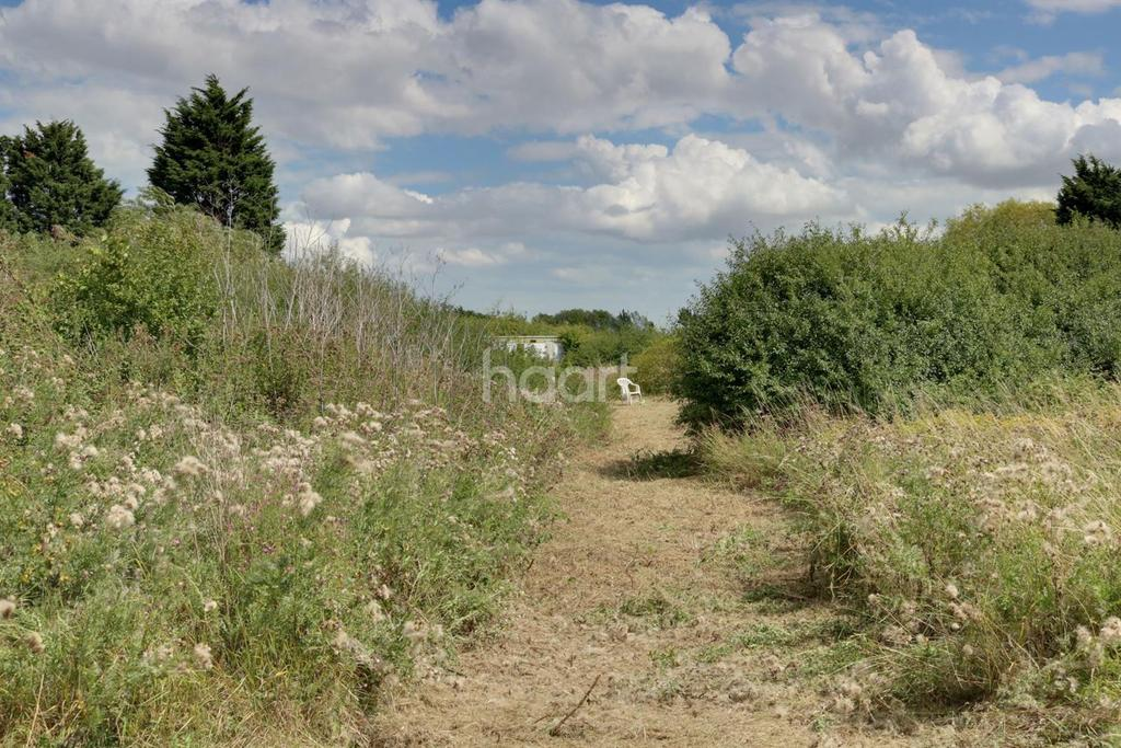 Land Commercial for sale in Canewdon, Rochford