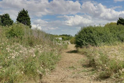 Land for sale - Canewdon, Rochford