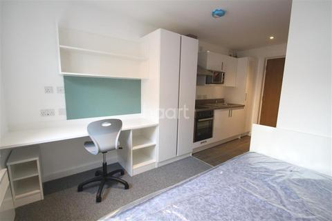 1 bedroom flat to rent - Lincoln