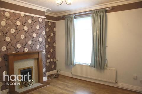 2 bedroom terraced house to rent - St Andrews Street