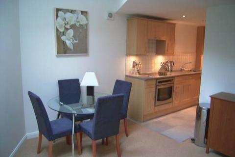 1 bedroom apartment to rent - Portus House, 77 London Road, Headington