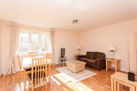 1 bedroom flat to rent - Rackham Place, Summertown, Oxford