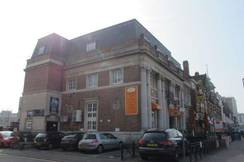 2 bedroom flat to rent - Holdenhurst Road, Bournemouth Town Centre
