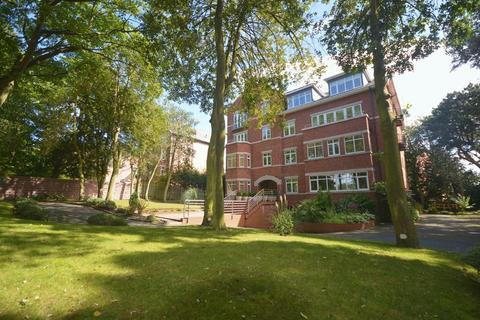 3 bedroom apartment for sale - Park Avenue, Liverpool