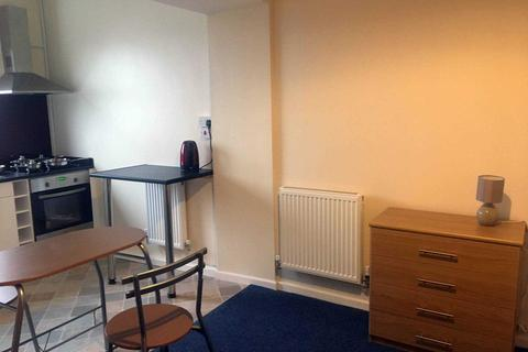 1 bedroom house share to rent - Trewyddfa Road, Morriston