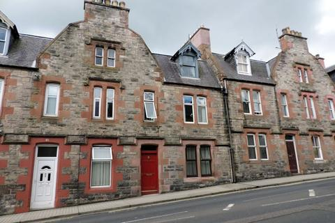 1 bedroom flat for sale - 83 Scott Street, Galashiels, TD1 1DU