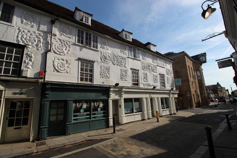 1 bedroom block of apartments for sale - Fore Street, Hertford SG14